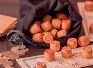 game_bingo