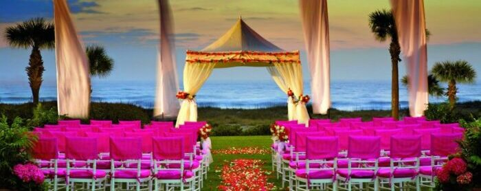 wedding_beach_