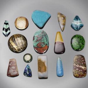 gemstones_selection