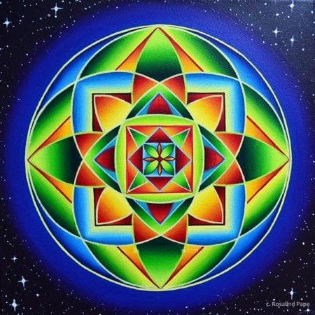 Sacred_number_4