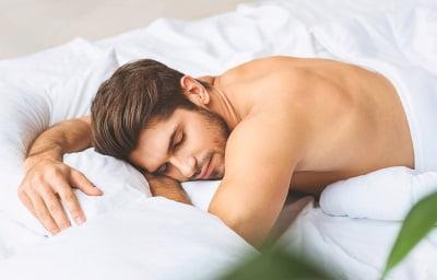 man_sleeping_nap