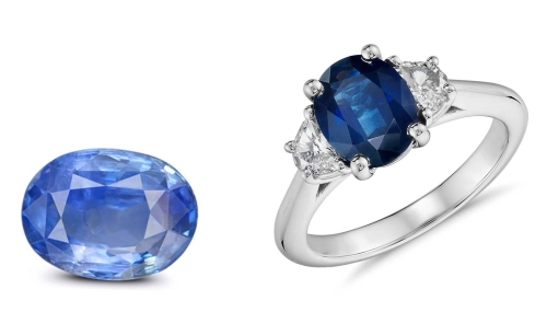 benefits-of-wearing-blue-sapphire