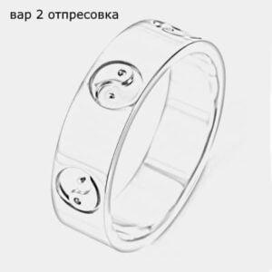 yin_yan-gilden_ring_stamp