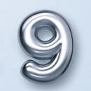 нумерология 9
