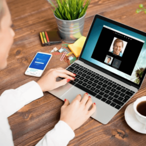Экспресс консультация онлайн