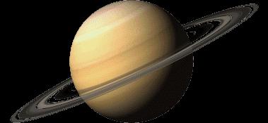 Сатурн - управитель числа 8